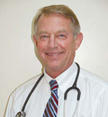 Mitch Feller - Mount Pleasant, South Carolina Doctor